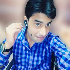 anand kjha social media marketer in chandigarh india
