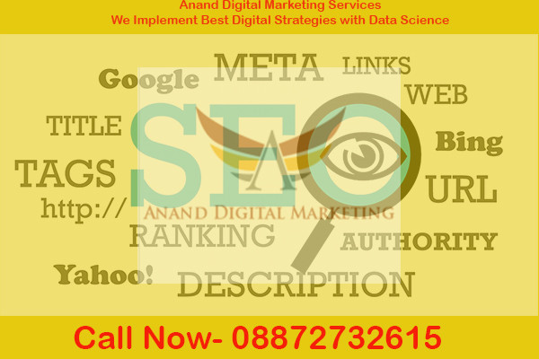 Anand Kumar Jha SEO Services in Chandigarh, India copy