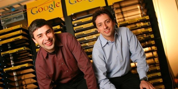 larry-page-and-sergey-brin-founders-of-google