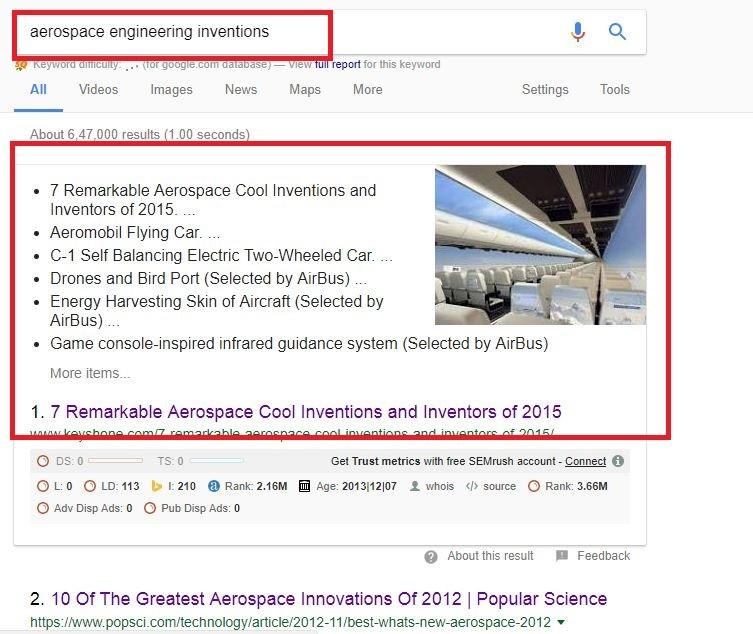 google humming bird update example by anandkjha