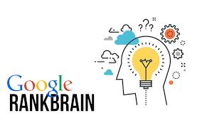 google rankbrain SEO secrets by anand kumar jha