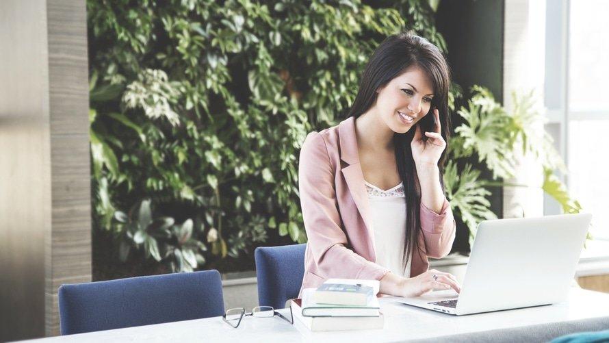 resolve-customer-complaints-for-online-business-reputation-management